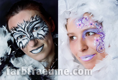 Facepainting-Studio
